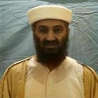 latest_portrait_of_osama_bin_laden-c73da9debe7473cc96e3b2ae801b0962d80dc80d