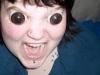 big-eyes-ugly-women-and-girls-a5b79680f3b604211d4066af126e898d1d7c7b7a