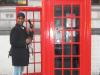sam-london