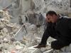 syria_civil_war-50d45a7bbe2f72892a684f89d41e50464f45bfe6
