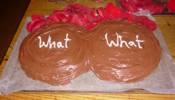 what-what-cake