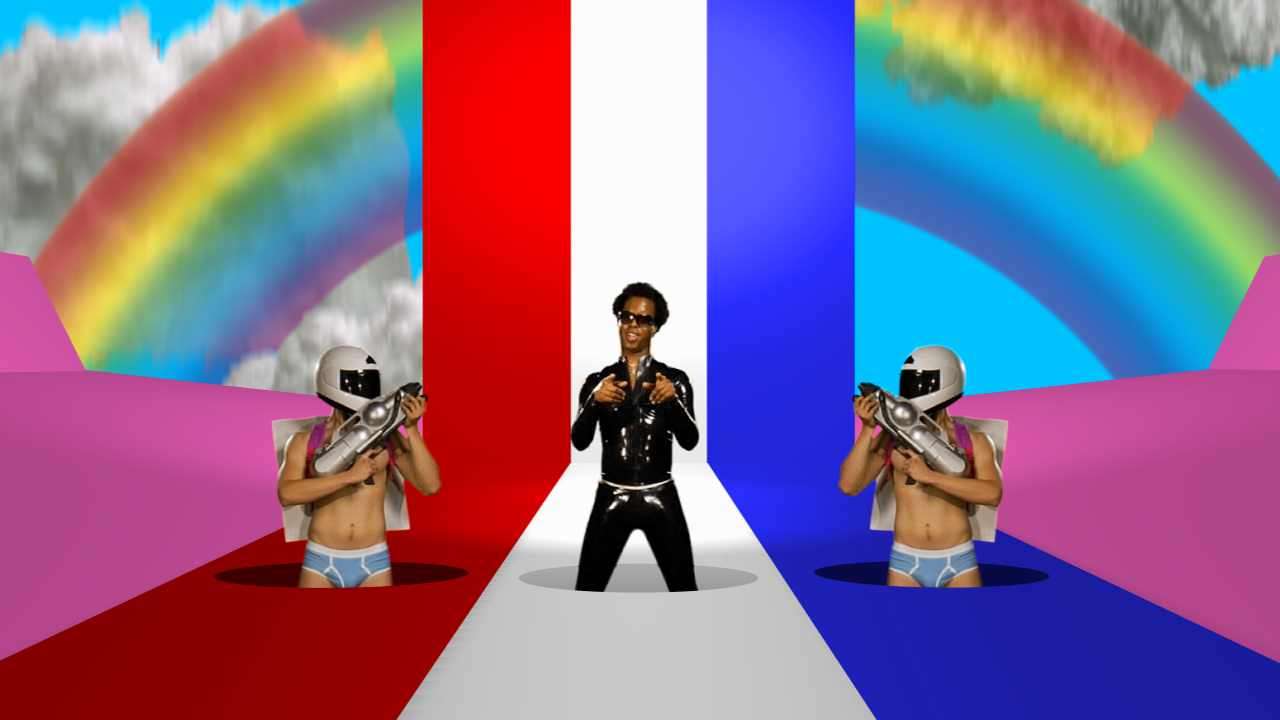 pr-rainbow