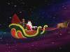 samwellxmas-sleigh