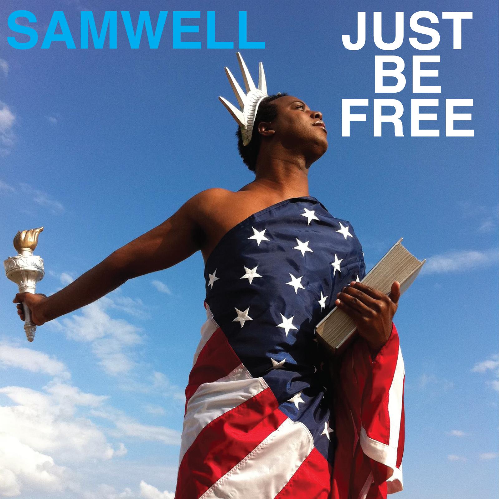 JBF.Samwell.print1.2